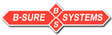 b suresystems YOUR BASEMENT WATERPROOFING SPECIALISTS!